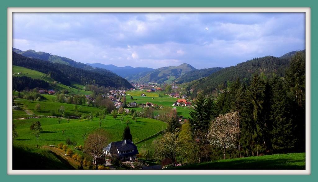 Gutach Valley1