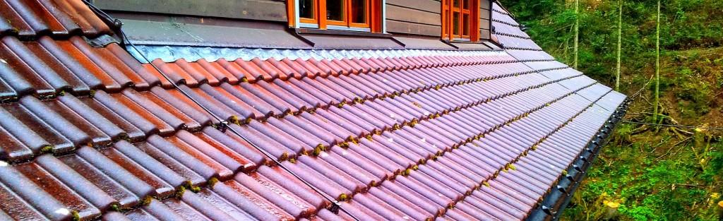 Roof Tiles1
