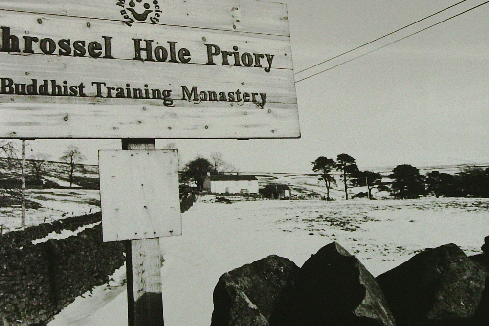 1976 sign