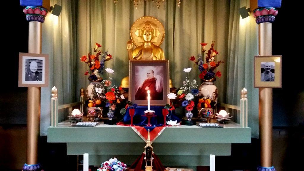 altar-for-rev-m-jiyu