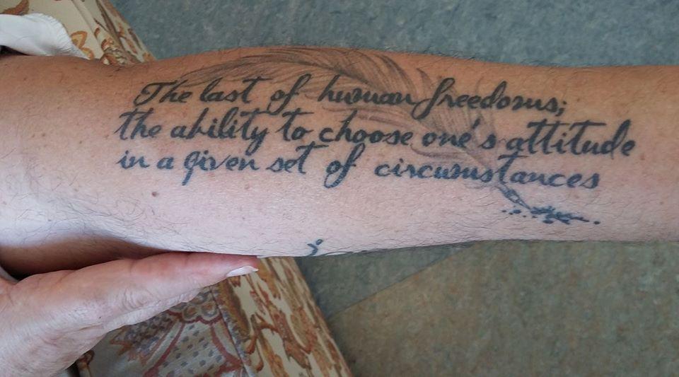 human-fredoms-arm