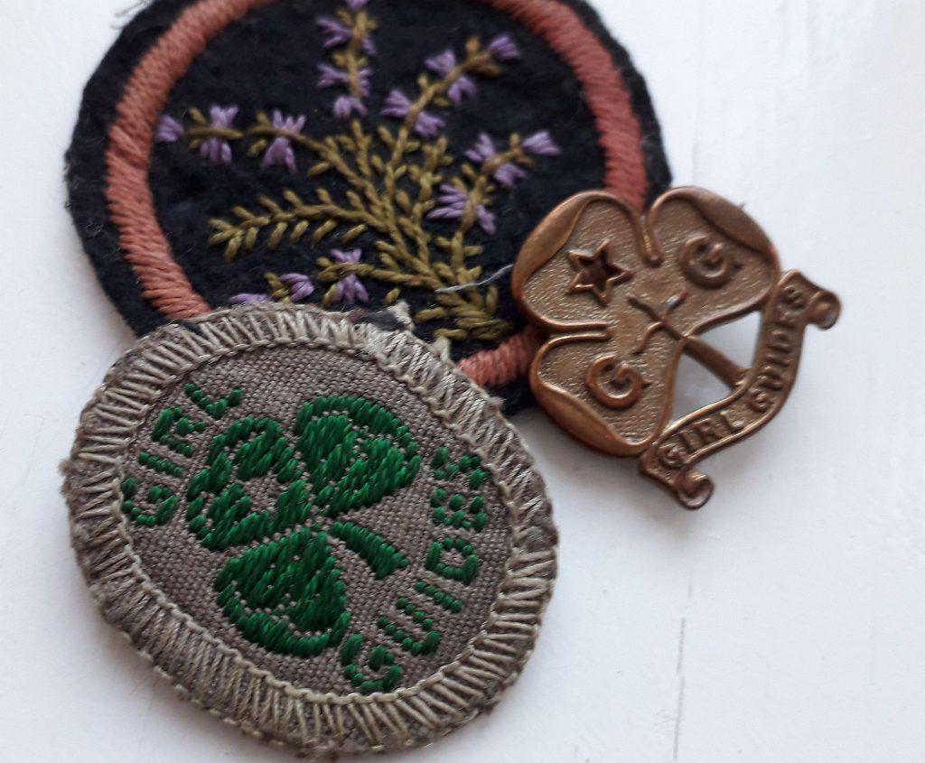 guide-badges