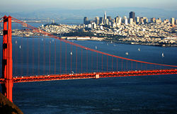250px-SF_From_Marin_Highlands3.jpg