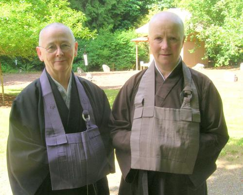 Eido-san_and_Mugo_at_Ryoko-an.jpg