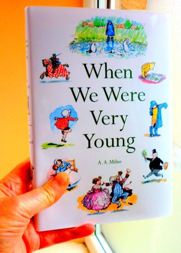 Front_cover_When_We_Were_Very_Young1.jpg