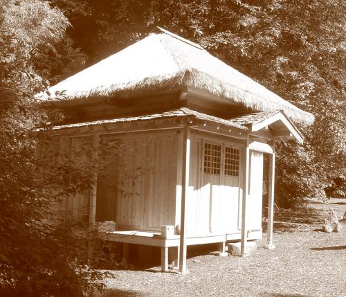 Replica_of_Ryokans_hut.jpg