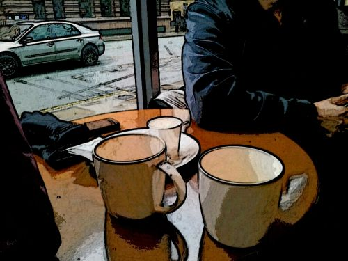 coffee_in_Manchester1.jpg