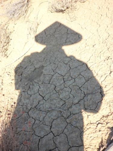 dry_earth_shadow.jpg