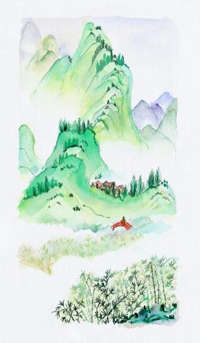 jademountain_watercolour.jpg
