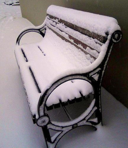 snow_bench_seattle1.jpg