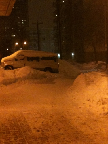 snow_in_Edmonton_parking_lot_at_night.jpg